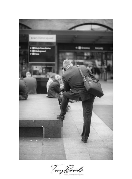 London St Photography (5)