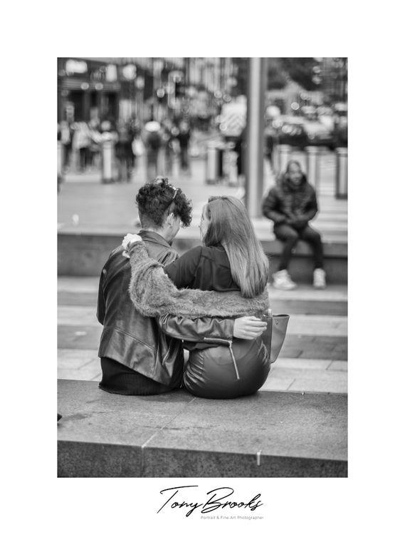 London St Photography (6)