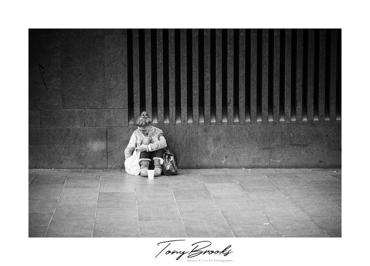 London St Photography (7)
