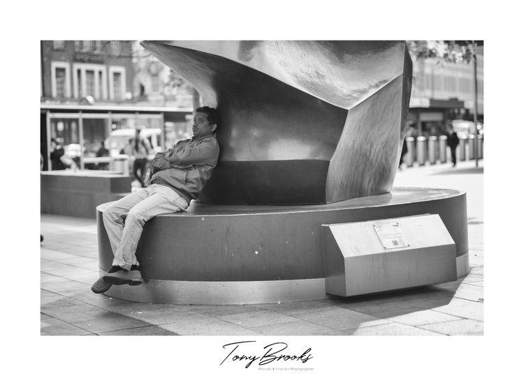 London St Photography (9)