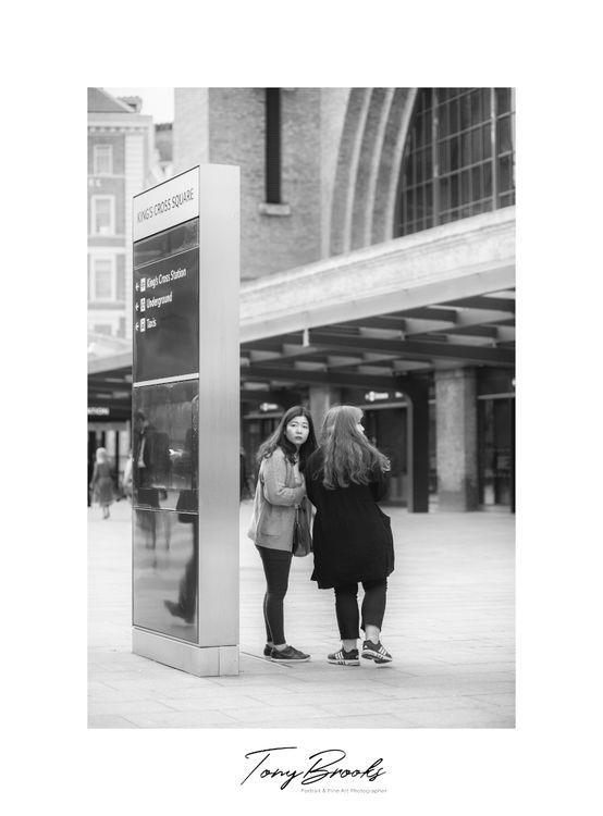 London St Photography (10)