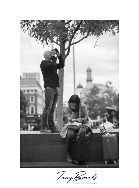 London St Photography (13)