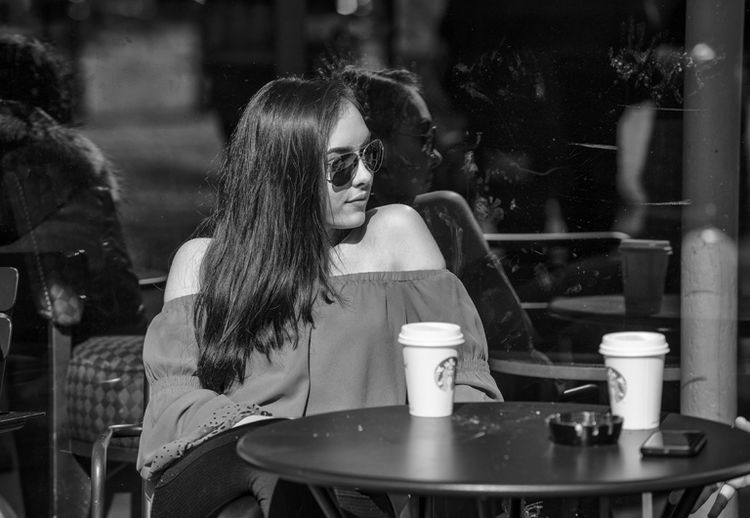 Cafe Lite