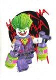 Lego: Joker