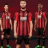 AFC Bournemouth for UMBRO