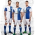 Blackburn Rovers for UMBRO