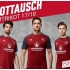 FC1 Nuremberg for UMBRO
