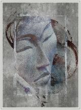 3rd The Face by Bob Zwolinsky