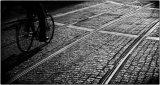 HM Off the Rails by Bob Richards