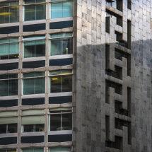Windows & Wall