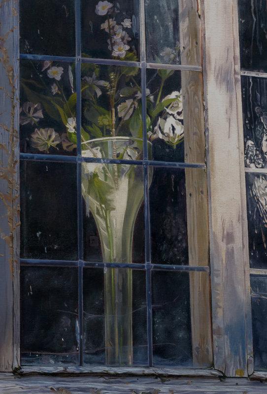 Rye Window