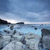 Saltwick stones