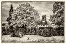 Norfolk Abbey