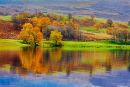 Perthshire Reflections