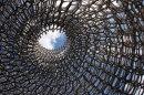 The Hive Kew