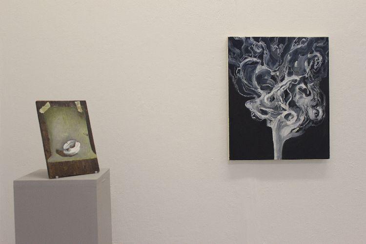 Masters Exhibition