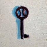 Key (SOLD)