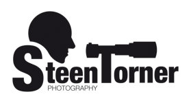 Steen Torner Wildlife Photography