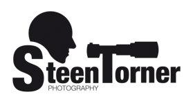 Steen Torner Wildlife Photography