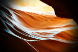Upper Antelope Canyon VIII
