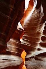 Upper Antelope Canyon III