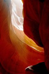 Upper Antelope Canyon VI