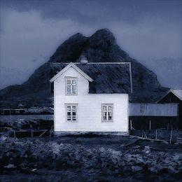 051-Hus ved havet 2