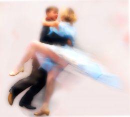 341-Dancing