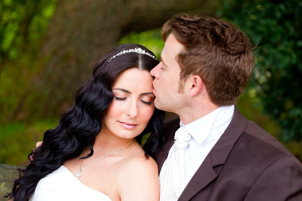 Wedding photography Bridlington, Wedding photographer Bridlington