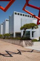 MoMA, Busan