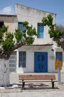 Rodopos, Crete