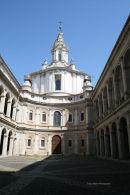 Sant'Ivo Rome