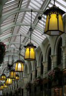 Royal Arcade Norwich