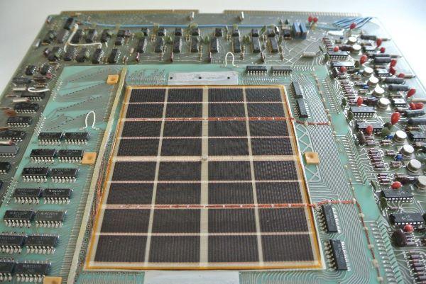 1970 Data General 8K Core Memory (2)