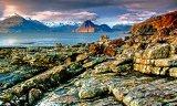 elgro isle of skye image 2