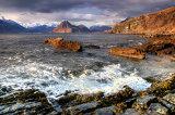 elgro isle of skye image 3