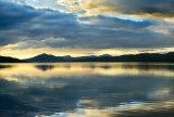 loch na cairidh isle of skye