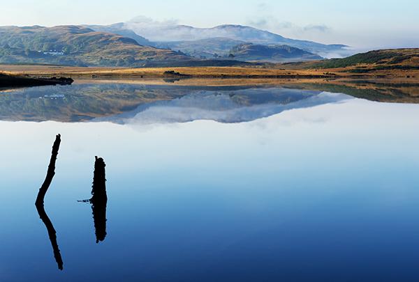 lochdon isle of mull