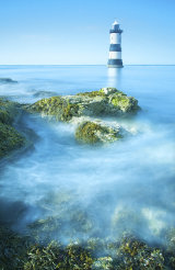 penmon light house anglesey