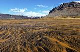 raudasandur beach image 3