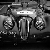0068 110626 MGCC Silverstone 12