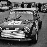 0073 1998-03 Peterborough Motor Club Silverstone 02 SEP2 Fine Art