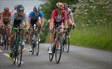 160619 Womens Tour 045