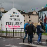 190903 Derry 11