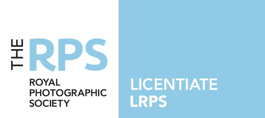 RPS LRPS RGB
