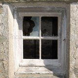 ANDY'S WINDOW