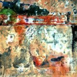 IWhere Home Is. SOLD