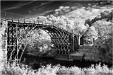 Ironbridge *1