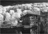 Ironbridge*3