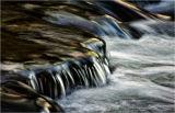 Autumn stream2